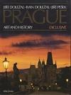 Prague - art and history