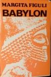 Babylon 1