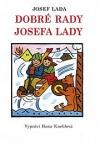 Dobré rady Josefa Lady