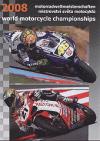 Mistrovství světa motocyklů 2008