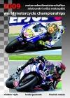 Mistrovství světa motocyklů 2009