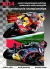 Mistrovství světa motocyklů 2014
