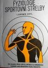 Fyziologie sportovní střelby