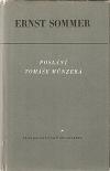 Poslání Tomáše Münzera