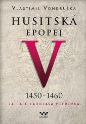 Husitská epopej V