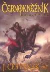 Černokněžník 2: Radhostův meč