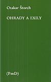 Ohrady a exily
