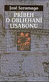 Príbeh o obliehaní Lisabonu