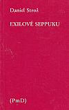 Exilové seppuku
