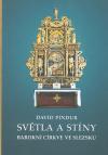 Světla a stíny barokní církve ve Slezsku