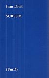 Sursum