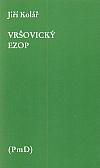 Vršovický Ezop