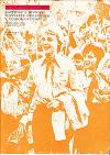 Kapitoly z historie Pionýrské organizace v Československu