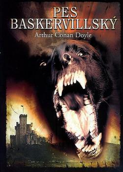 Pes baskervillský