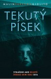 Švédský thriller, který má nebezpečně blízko k realitě