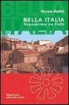 Bella Italia- Vzpomínky na Italii