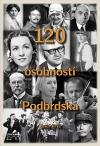 120 osobností Podbrdska