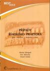 Případy římského praetora