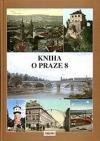 Kniha o Praze 8
