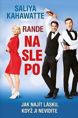 Rande naslepo / Mein Blind Date mit dem Leben (2017 - sfd
