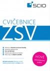Cvičebnice ZSV 2016/17