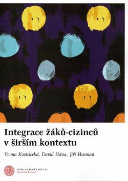 Integrace žáků-cizinců v širším kontextu
