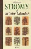 Stromy a keltský kalendář