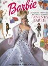Obrazový průvodce módním světem panenky Barbie