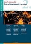 Moderní farmakoterapie v neurologii
