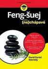 Feng Šuej pro (ne)chápavé
