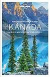 Kanada - Nejlepší místa, autentické zážitky