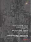 Figurální tvorba umělců Olomouckého kraje: Malba, kresba, grafika / 1900-2010