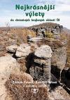 Nejkrásnější výlety do chráněných krajinných oblastí ČR