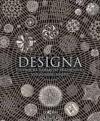 Designa: Technická tajemství tradičního vizuálního umění