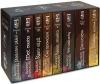 Zaklínač – komplet 8 knih