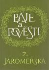 Báje a pověsti z Jaroměřska