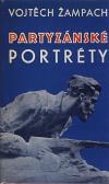 Partyzánské portréty