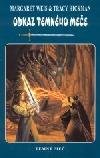 Odkaz Temného meče