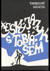 Český jazyk s Tobiášem: Tvarosloví – Slovesa