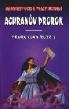 Achranův prorok