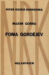 Foma Gordějev