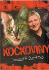 Kočkoviny - Bohumír Ďuričko