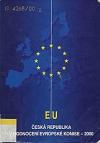 Česká republika v hodnocení Evropské komise - 2000