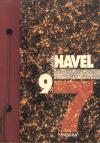 Václav Havel 97
