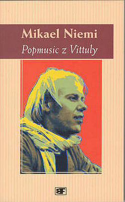 Popmusic z Vittuly obálka knihy