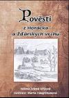 Pověsti z Horácka a Žďárských vrchů