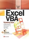 Excel VBA - Výukový kurz