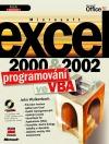 Excel 2000 a 2002 - programování ve VBA