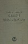 Klasikové ruské literatury