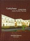 Lottyhaus